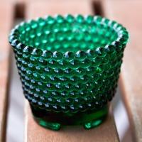 Den gröna pärlan