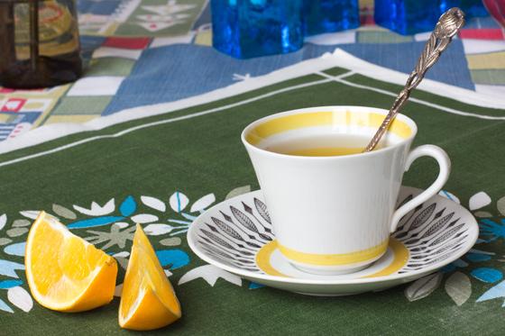Kaffekopp, Rörstrand